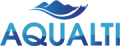 Aqualti.org